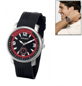 Watches Blog В» Blog Archive В» Swatch Sports Watches For Men