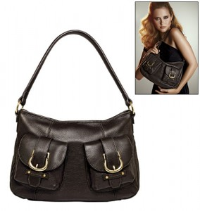 Mother's Day Avon Gifts Amazing Leather Bag